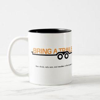 Bring A Trailer Mug