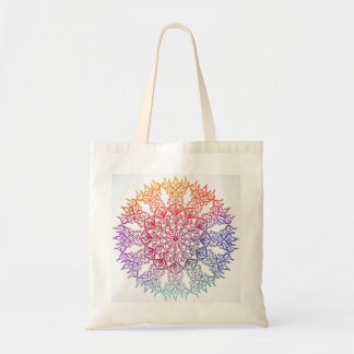 Bring Beauty Tote Bag