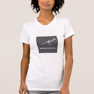 Bring em Back T-Shirt