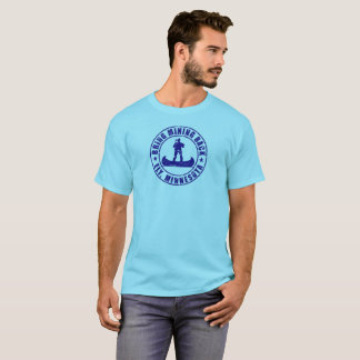 Bring Mining Back to Ely! T-Shirt