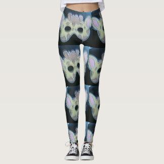 bring on a giraffe leggings