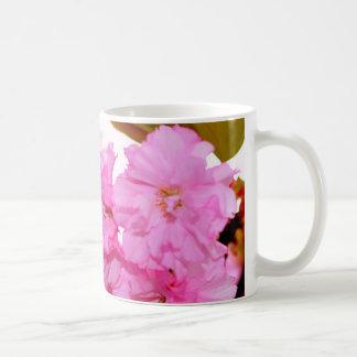 Bringeth Forth His Fruit Coffee Mug