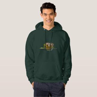 Briones Archers sweatshirt