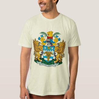 brisbane, Australia T-Shirt