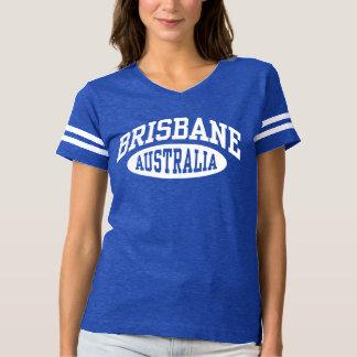 Brisbane Australia T-Shirt