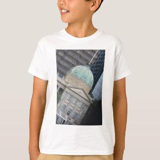 BRISBANE CUSTOMS HOUSE QUEENSLAND AUSTRALIA T-Shirt