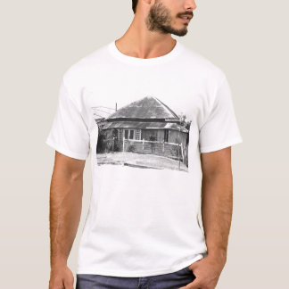 Brisbane house T-Shirt