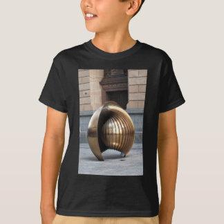BRISBANE QUEENSLAND AUSTRALIA T-Shirt
