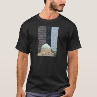 BRISBANE QUEENSLAND CUSTOMS HOUSE AUSTRALIA T-Shirt