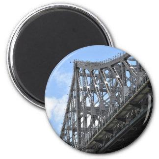 BRISBANE STORY BRIDGE QUEENSLAND AUSTRALIA MAGNET