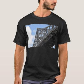 BRISBANE STORY BRIDGE QUEENSLAND AUSTRALIA T-Shirt