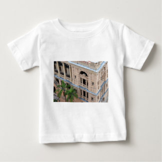 BRISBANE TREASURY HOTEL QUEENSLAND AUSTRALIA BABY T-Shirt