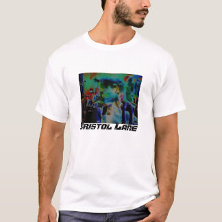 Bristol Lane T-Shirt