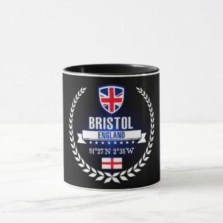 Bristol Mug