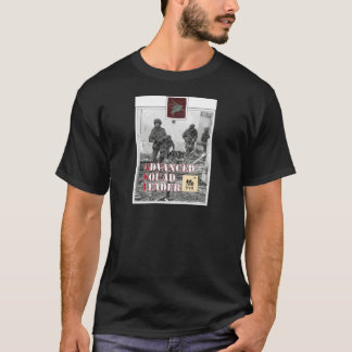 British Airborne WW2 ASL T-Shirt