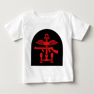 British Commando Insignia - WWII - World War Two Baby T-Shirt