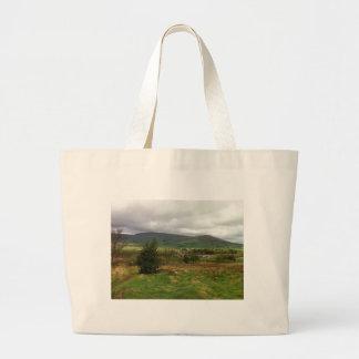 British Countryside Bag