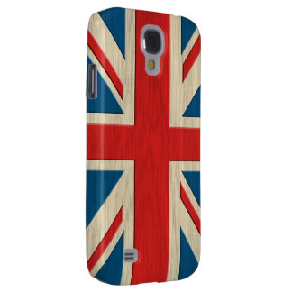 british flag samsung galaxy s4 cases