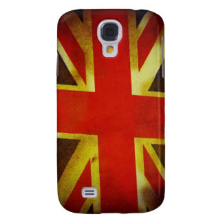 British flag samsung galaxy s4 covers