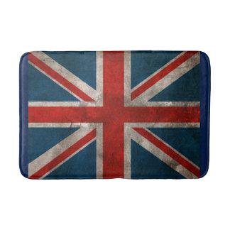 British Flag Union Jack Bath Mat Bath Mats