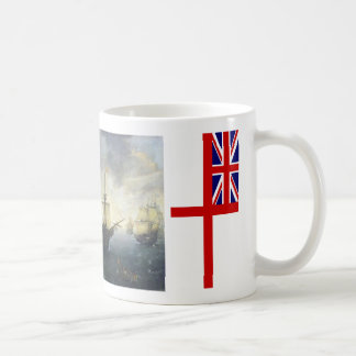 British Flagship Cup