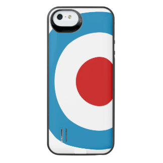 iphone 5s cases target target iphone se 6s 6s plus 6 6 plus 5s amp 5c cases 14770