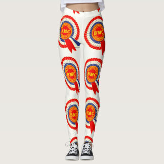 British Motor Corp Leggings
