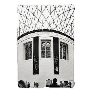 British Museum iPad Mini Cover
