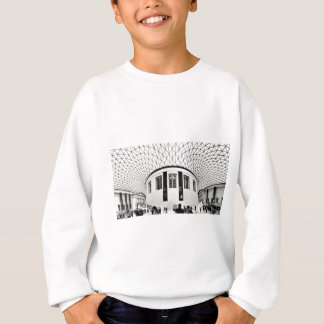 British Museum Sweatshirt