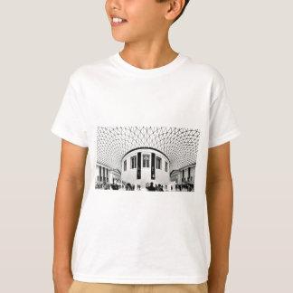 British Museum T-Shirt