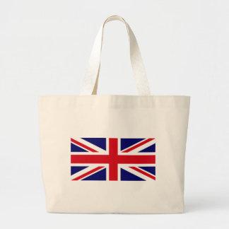 British Pride Bags