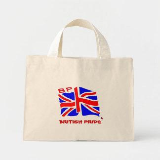 BRITISH PRIDE Bag