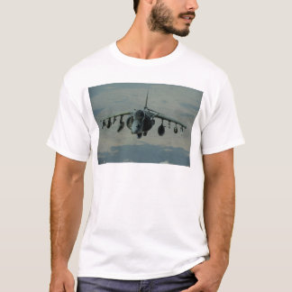 British RAF GR-9 Harrier T-Shirt
