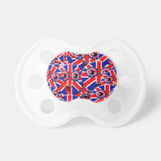 british smileys baby pacifiers