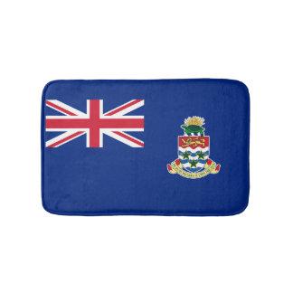 British Territory Cayman Island Flag Bathmat
