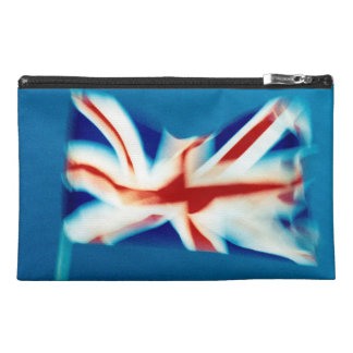 British Wave Travel Accessories Bags