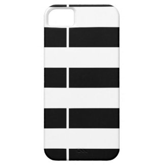 Brittany flag barely there iPhone 5 case