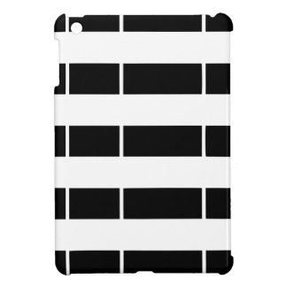 Brittany flag cover for the iPad mini
