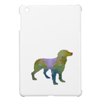 Brittany Spaniel Cover For The iPad Mini