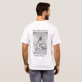 Brizo Sailing Associate T-Shirt