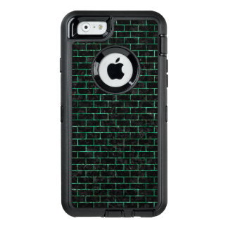 BRK1 BK-GR MARBLE OtterBox iPhone 6/6S CASE