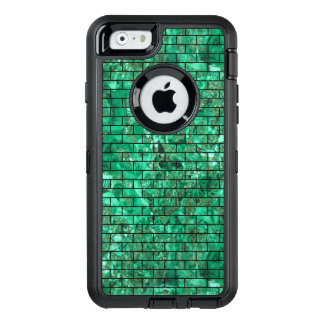 BRK1 BK-GR MARBLE (R) OtterBox iPhone 6/6S CASE