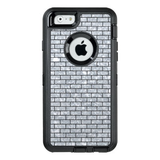 BRK1 BK-GY MARBLE (R) OtterBox iPhone 6/6S CASE
