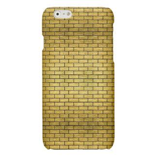 BRK1 BK MARBLE GOLD (R)