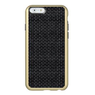 BRK1 BK-WH MARBLE INCIPIO FEATHER® SHINE iPhone 6 CASE