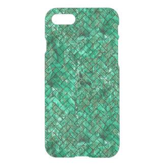 BRK2 BK-GR MARBLE (R) iPhone 7 CASE