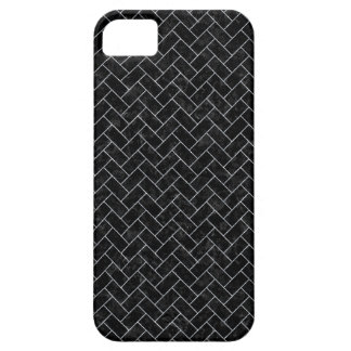 BRK2 BK-GY MARBLE iPhone 5 CASE
