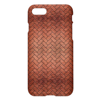 BRK2 BK MARBLE COPPER (R) iPhone 7 CASE