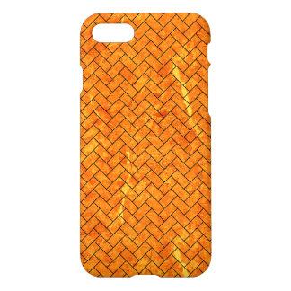 BRK2 BK-OR MARBLE (R) iPhone 7 CASE