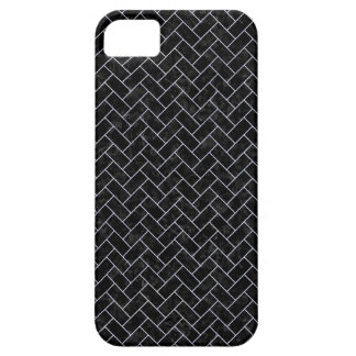BRK2 BK-WH MARBLE iPhone 5 COVERS